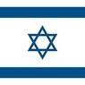 Израиль начал массированное наступление на сектор Газа