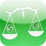 Официальный курс рубля укрепился к доллару и евро