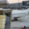 Международный аэропорт Шереметьево закрывает на реконструкцию один из терминалов