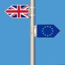 Британским министрам запретили посещать зарубежные страны до запуска брексита