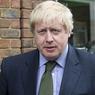 """Борис Джонсон назвал слова Путина о крахе либерализма """"колоссальным вздором"""""""