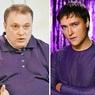 """Юра Шатунов отрекся от """"Ласкового мая"""" и запретил группе исполнять его песни"""