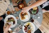 Запущенный рак можно лечить завтраком, рассказали учёные