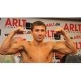 Головкин защитил титулы WBC, WBA и IBF в поединке с Уэйдом (ВИДЕО)