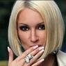 """Близкий друг дал """"емкий"""" комментарий по поводу беременности Леры Кудрявцевой"""