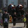 В Донбассе убит руководитель крупного угольного предприятия
