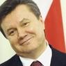 Генпрокурор Украины предъявил Януковичу обвинение в государственной измене