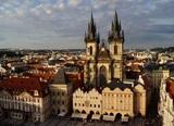 Чехия не спешит комментировать дело Сафронова