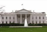 """США решили не вводить санкции против оператора """"Северного потока - 2"""""""