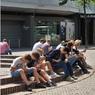 Генпрокуратура и МВД удивили, призвав запретить публикации о преступлениях подростков