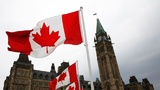 Глава МИД Канады попала в санкционные списки России