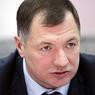 В Москве может появиться дублер МКАД