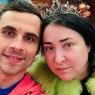 Разлучница в браке Лолиты с пятым мужем дала интервью