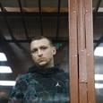 Защита Мамаева пожаловалась на участвовавшего в заседании прокурора