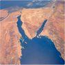 Египет решил подарить Палестине земли на Синае