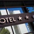 Отели не реагируют почти на треть жалоб гостей