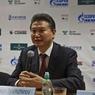Кирсан Илюмжинов не просил у Барака Обамы гражданство США, заявили в ФИДЕ