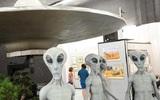Ученые объяснили, как вычислить потомков пришельцев среди людей