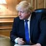 Борис Джонсон: «Мы движемся к статусу колонии ЕС»