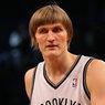 Кириленко останется в НБА