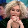 Травмированную в метро Татьяну Васильеву осмотрели врачи и озвучили выводы