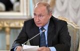 Четырём погибшим морякам присвоено звание Героя России