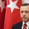 Эрдоган пригрозил выдворить дипломатов из Турции