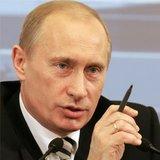 Путин объяснил, кому и зачем нужен украинский кризис
