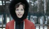Наталья Фатеева попала в реанимацию после неудачного падения