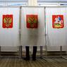 Чуров: Федеральные выборы обходятся избирателю в 60 рублей