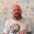 Джеффа Монсона прооперировали в Челябинской области