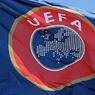 УЕФА наказал «Зенит», «Рубин» и «Анжи» за нарушение финансового фэйр-плей