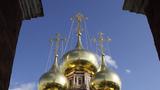 В пятницу у православных начинается Рождественский пост