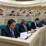 Совфед одобрил закон о наказании для лидеров ОПГ