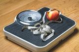 Россияне начали стремительно толстеть