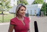США ответили на обвинения в подготовке провокации в Сирии встречными обвинениями