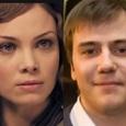 Татьяна Арнтгольц рассталась с мужем, сохранив прекрасные отношения ради дочери
