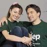 Актриса Юлия Такшина заявила, что Григорий Антипенко вернулся в семью