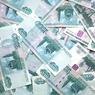 ФНС очищает ЕГРЮЛ от 800 тысяч заброшенных компаний