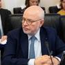Глава СПЧ Михаил Федотов может покинуть свой пост