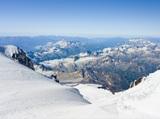 Пятеро альпинистов погибли при восхождении на Эльбрус