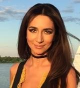 Певица Зара рассказала о разводе с чиновником и показала сыновей (ФОТО)