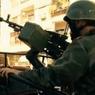 В Сирии российская съемочная группа попала под обстрел