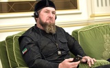 У Рамзана Кадырова - подозрение на коронавирус