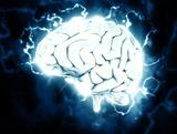 Ученые открыли новое генетическое заболевание мозга