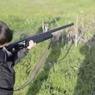 Алтайский подросток открыл огонь по полицейским и застрелился