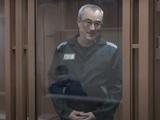 Суд освободил от наказания экс-главу Коми Гайзера по делу о превышении полномочий