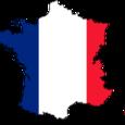 Франция прокомментировала сообщения о взыскании с России царских долгов