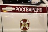 В Москве мужчина чуть не утонул, пытаясь спасти своего пса