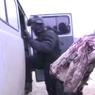 Спецслужбы: террористы намерены активизировать спящие ячейки в Центральной Азии